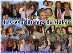 Anniversaire Malou (60 ans) (Château de Divonne) (07-10-2006).jpg