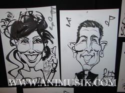 animusik_animation_dj_mariage_soirée__séminaire_animateur_Karaoké_anniversaire_G