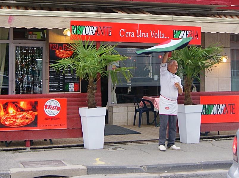 Pizza Annemasse, pizza ville d'Annemasse, pizza centre-ville d'Annemasse, Pizza Annemasse centre, pizza Ambilly Annemasse, pizza près d'Annemasse, pizza pas cher Annemasse, bonne pizza Annemasse, meilleure pizza d'Annemasse, pizza cuite au feu de bois Annemasse, pizza feu de bois Annemasse, pizza Annemasse Agglo, Pizza Ville-la-Grand Annemasse, pizza proche d'Annemasse, pizza italienne Annemasse, Annemasse pizza, pizza feu de bois Annemasse, formule pizza Annemasse, maxi pizza Annemasse, pizza à gogo Annemasse, pizza maison Annemasse, demi-pizza Annemasse, pizza fraîche Annemasse, four à pizza Annemasse, pizza italienne Annemasse,