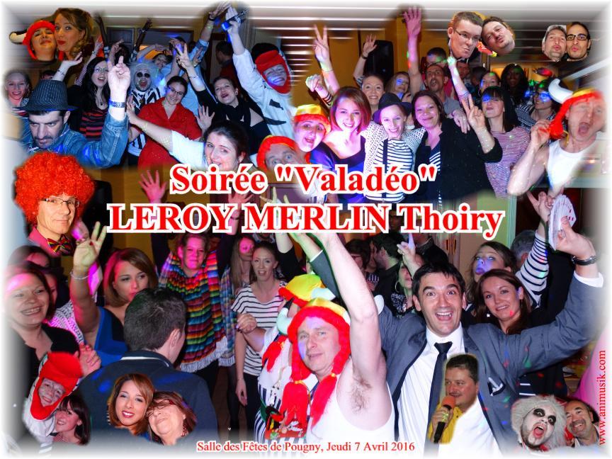 Soirée_LEROY_MERLIN_Thoiry_(Pougny)_(07-04-2016)