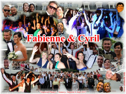 Mariage_BENE_Cyril_&_Fabienne_(Impérial_Palace_Annecy)_(06-06-2015).jpg