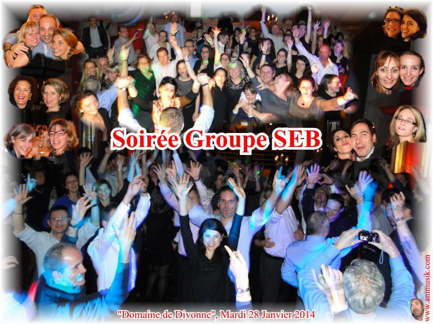 Soirée_GROUPE_SEB_(Domaine_de_Divonne)_(28-01-2014).jpg