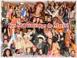 Anniversaire_Marithé_(50_ans)_(Forum_des_Lacs_Thiez)_(07-03-2009).jpg