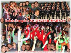 Soirée_POMPIERS_SCIONZIER_MARNAZ_(Salle_des_Fêtes_SCIONZIER)_(15-12-2012).jpg