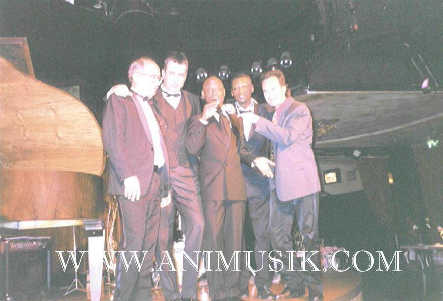 Frédéric TUXX au Maxim's (Orchestre Jazzy).jpg