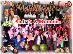 Mariage_FONTAINE_Romain_&_Andréa_(Ballroom)_(26-09-2015)