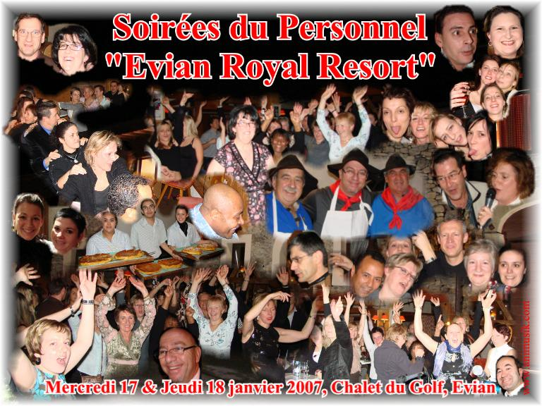 Soirée_EVIAN_ROYAL_RESORT_(Chalet_du_Golf_Evian)_(17&18-01-2007).jpg