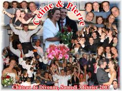 Mariage Céline & Pierre (Château de Divonne) (03-02-2007).jpg