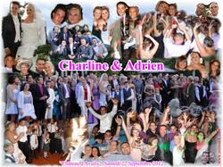 Mariage_BLANC_Adrien_&_Charline_(Château_d'Avully)_(22-09-2012).jpg