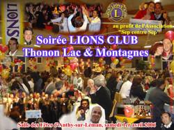 Soirée LIONS CLUB THONON (Salle des Fêtes d'Anthy) (01-04-2006).jpg