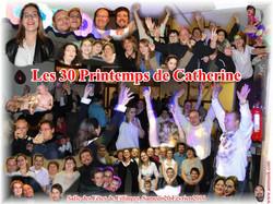 Anniversaire_Catherine_(30_ans)_(Salle_des_Fêtes_de_Fillinges)_(20-02-2010).jpg