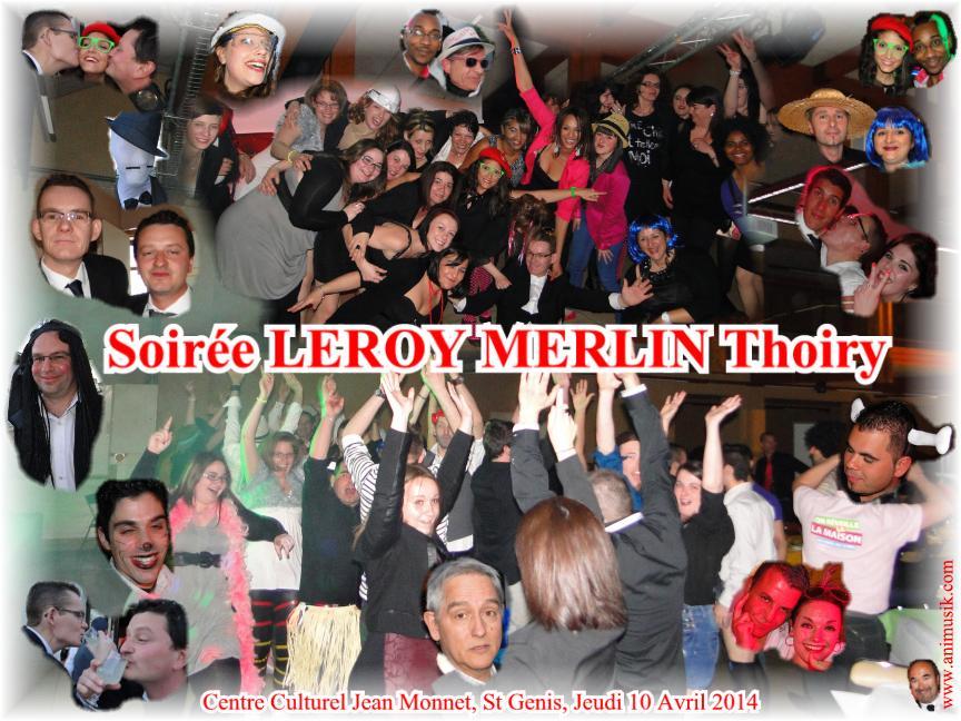 Soirée_LEROY_MERLIN_Thoiry_(Centre_Jean_Monnet_Saint-Genis)_(10-04-2014).jpg