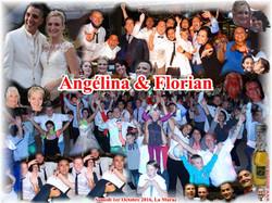 Mariage_TOURNIER_Florian_&_MULOT_Angélina_(La_Muraz)_(01-10-2016)