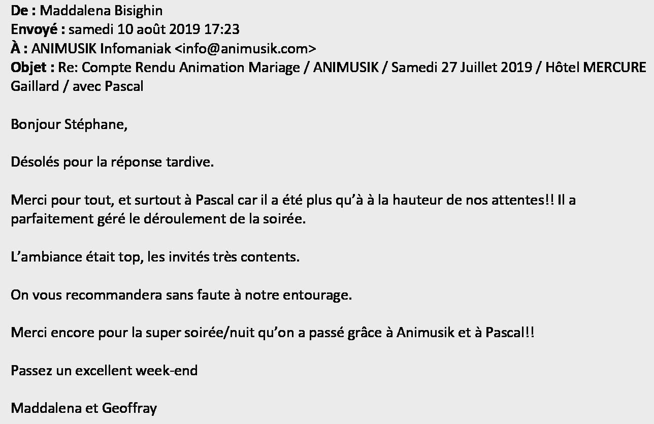 Mariage-PRUNEAU-Geoffrey-_-BISIGHIN-Madd