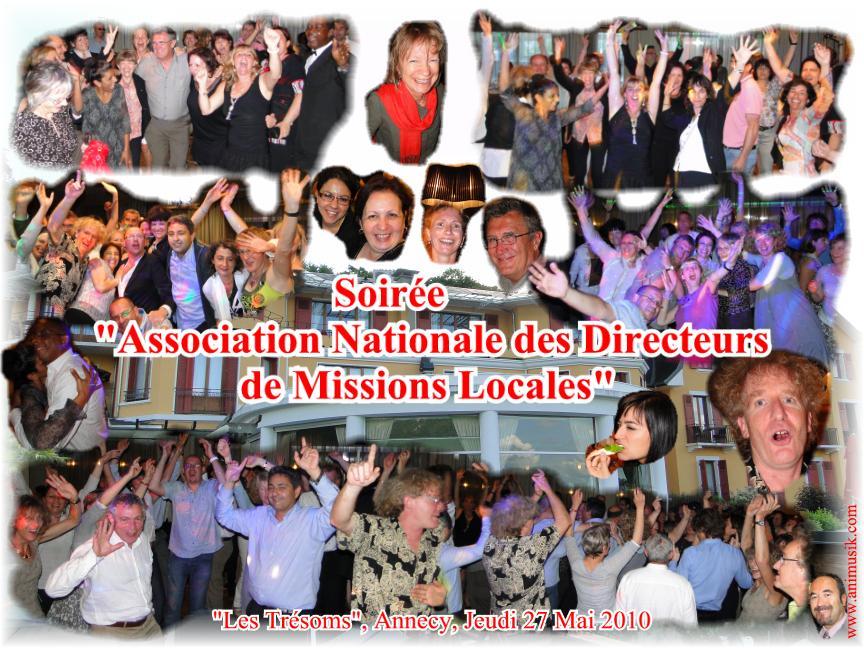 Soirée ANDML (Les Trésoms Annecy) (27-05-2010).jpg