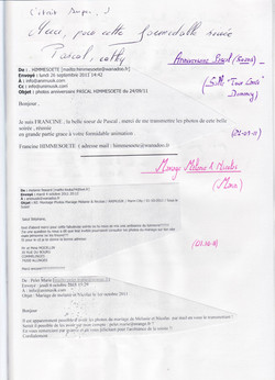 Mail0194.JPG