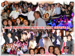Soirée_HYPOSWISS_PRIVATE_BANK_SA_(Golf_de_Bossey)_(25-11-2010).jpg