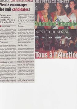 Election Miss FDG 2006 2.jpg