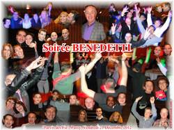 Soirée_BENEDETTI_(Parvis_des_Fiz_Passy)_(21-12-2012).jpg
