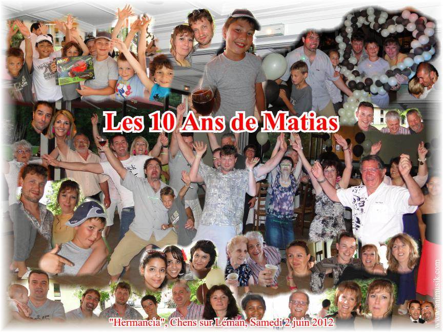 Anniversaire DUCRUET Matias (Hermancia) (02-06-2012).jpg