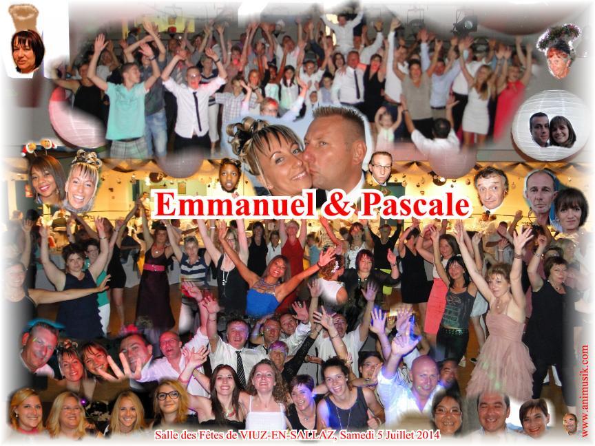Mariage BAUD Emmanuel & Pascale (Viuz en Sallaz) (05-07-2014).jpg