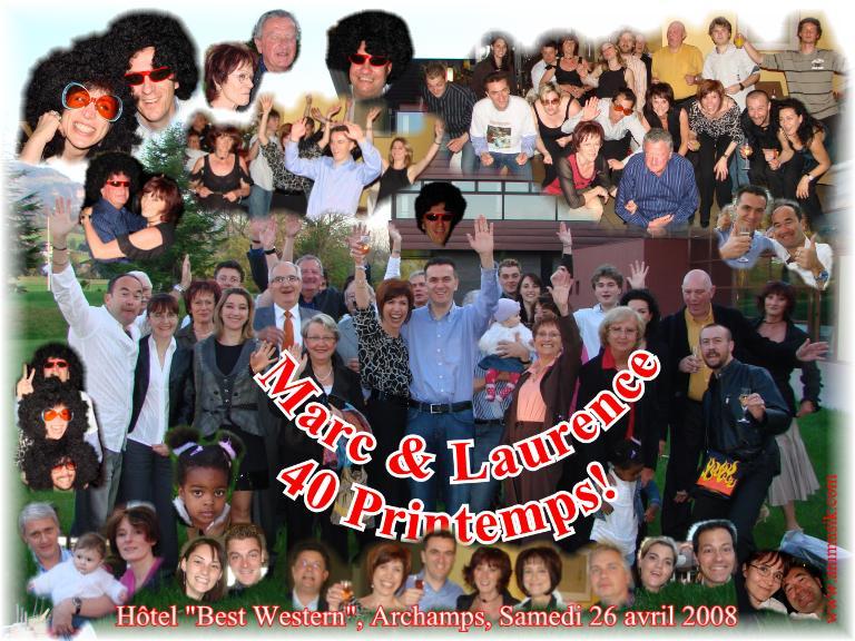Anniversaire_Marc_&_Laurence_(40_ans)_(Hôtel_Best_Western_Archamps)_(26-04-2008)