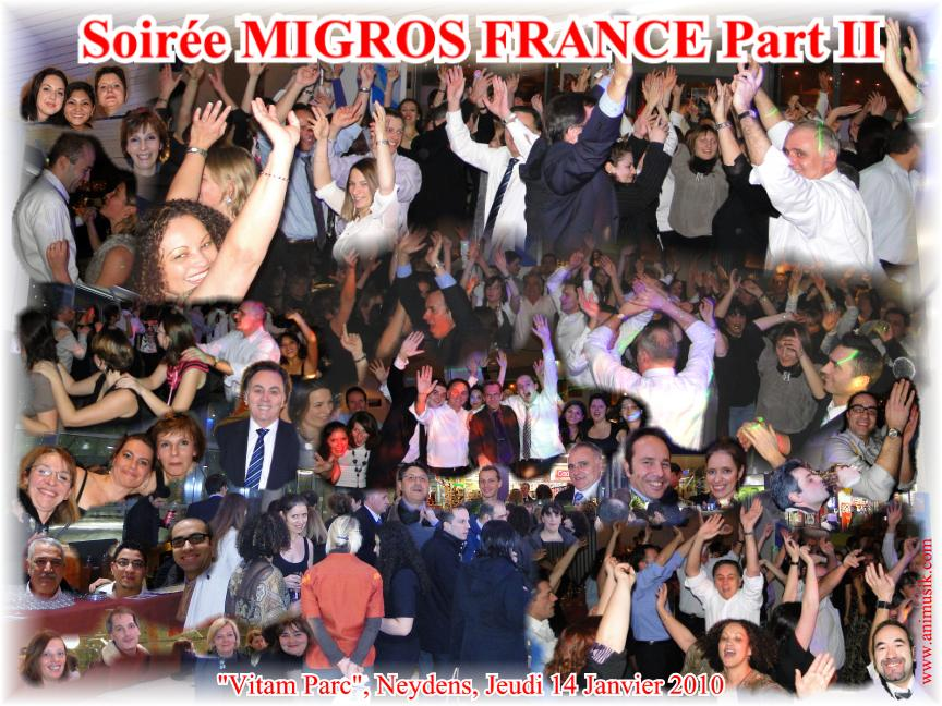 Soirée_MIGROS_FRANCE_Part_2_(Vitam_Parc_Neydens)_(14-01-2010).jpg