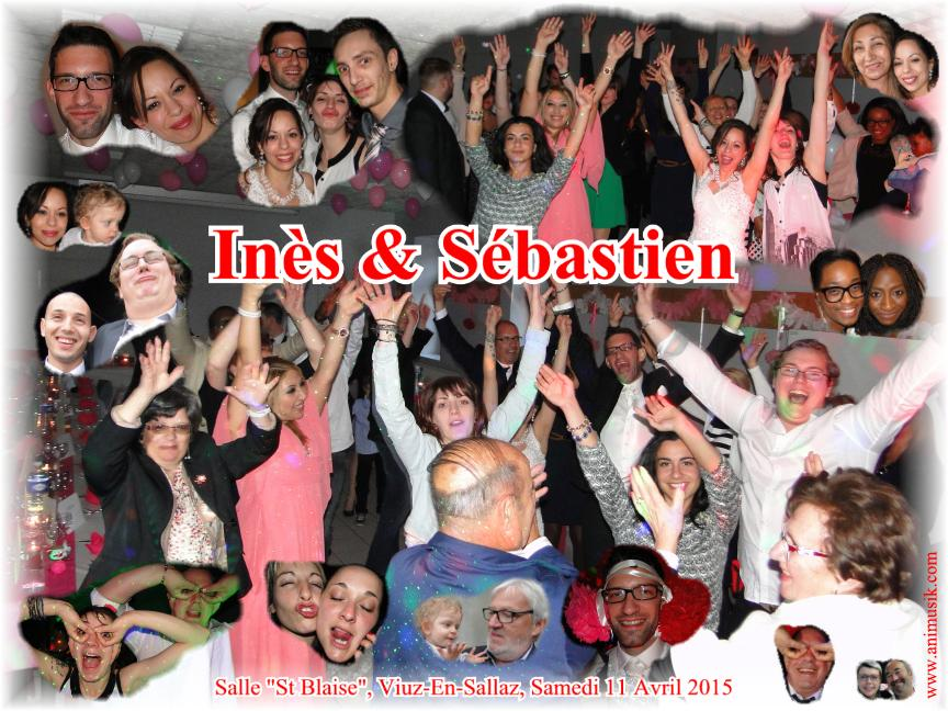 Mariage_GALLIE_Sébastien_&_Inès_(Salle_Saint_Blaise_Viuz_en_Sallaz)_(11-04-2015)