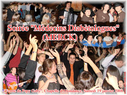 Soirée MERCK (Mèdecins Diabètologues) (Ferme du Papy Gaby) (19-01-2008).jpg