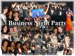 Soirée BUSINESS NIGHT PARTY (CICG Genève) (25-01-2007).jpg