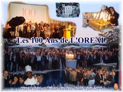 Soirée L'OREAL (100 Ans) (Hôtel Président Wilson Genève) (04-06-2009).jpg