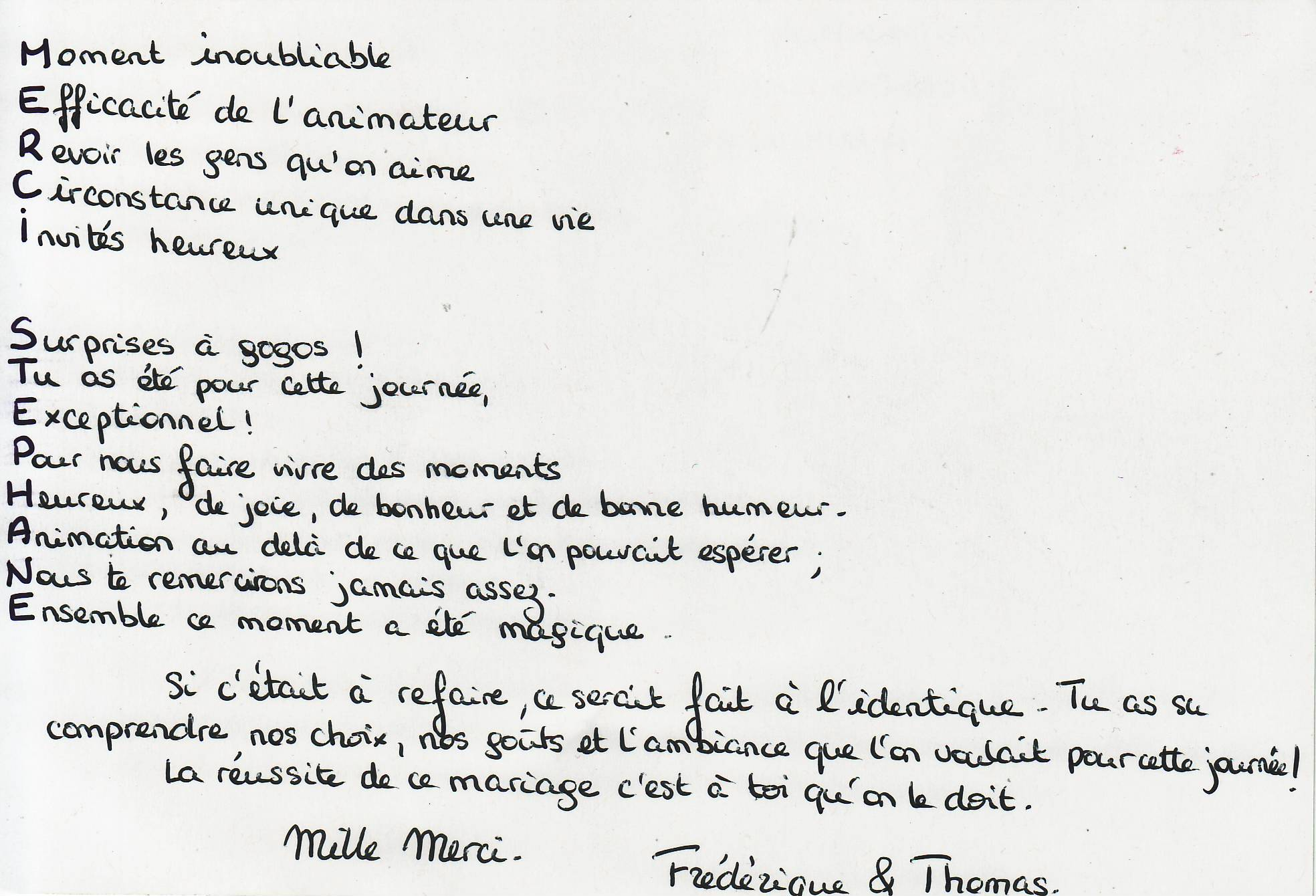 Mariage_FOURNERIE_Thomas_&_Frédérique_(La_Tour)_(23-05-2015_2