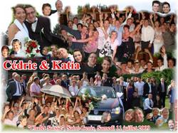 Mariage_Cédric_&_Katia_(Chalet_Suisse_Saint-Genis)_(11-07-2009).jpg