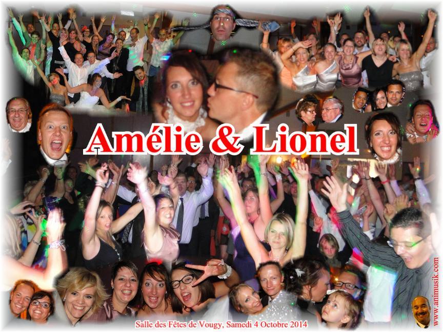 Mariage_QUENIART_Lionel_&_Amélie_(Vougy)_(04-10-2014).jpg