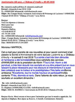 Anniversaire-MAFRICA-Lucienne-_60-ans_-_Château-d_Avully_-_05-05-2018_