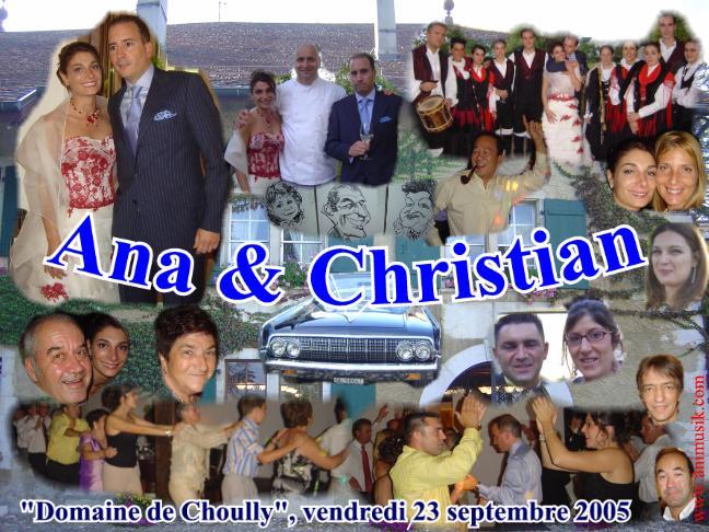 Mariage Ana & Christian (Domaine de Choully) (23-09-2005).jpg