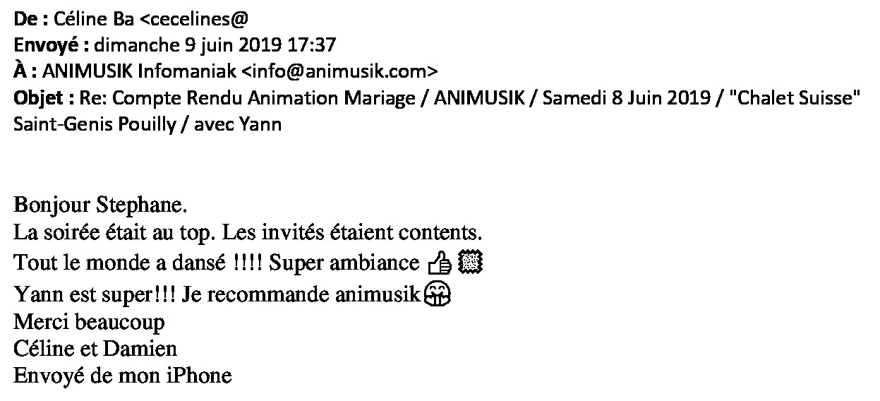 Mariage-SUCHET-Damien-_-BAPST-Céline-_Ch