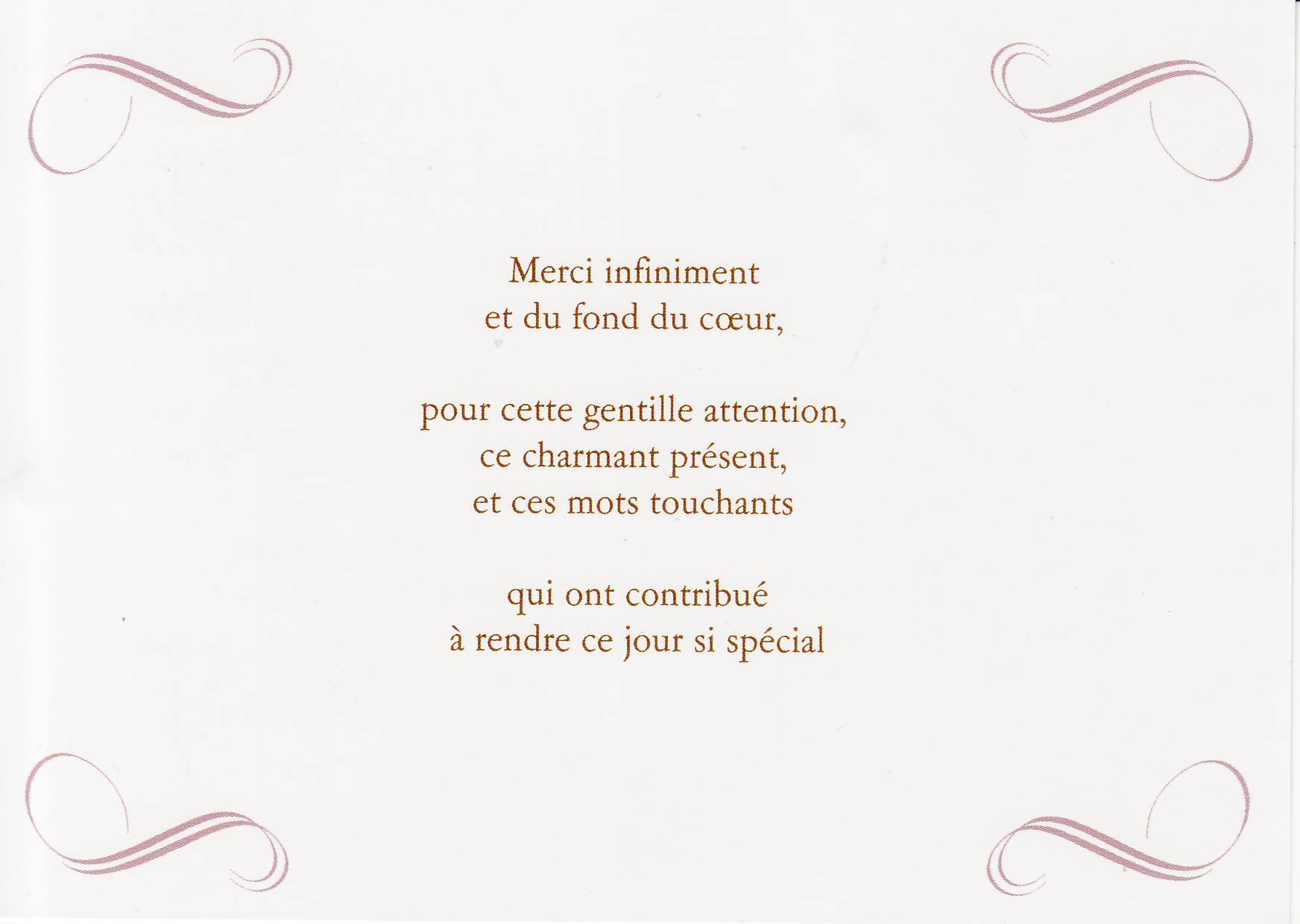 Mariage FOCCIS Jérôme & Sylvie (Cranves-Sales) (25-07-2015) 2