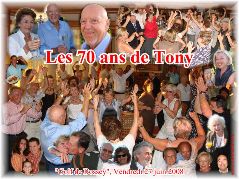 Anniversaire Tony (70 ans) (Golf de Bossey) (27-06-2008).jpg