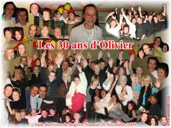 Anniversaire_Olivier_(30_ans)_(Salle_des_Fêtes_Bogève)_(28-11-2009).jpg