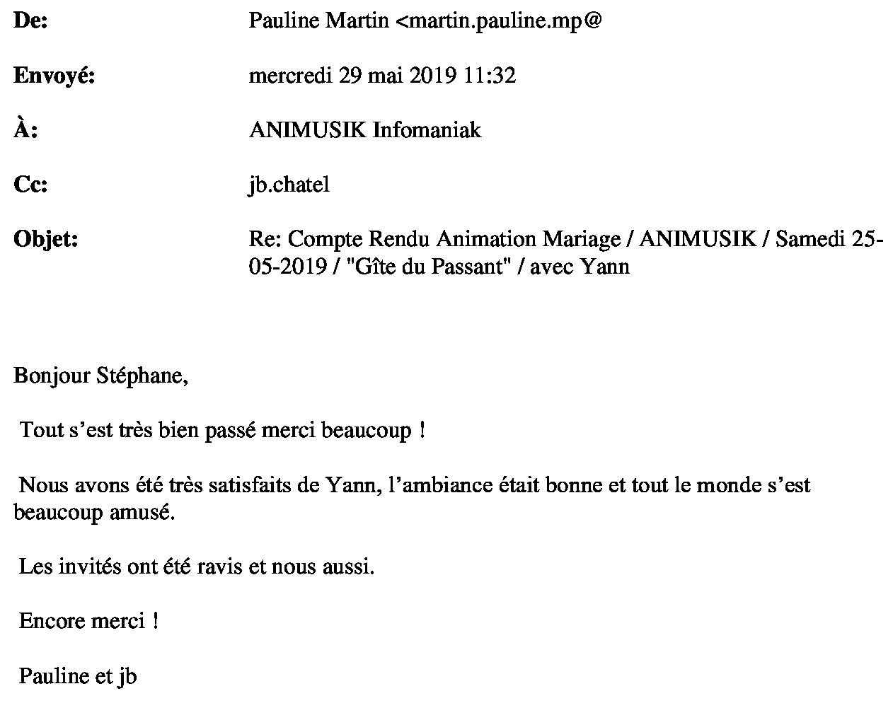 Mariage-CHATEL-Jean-Baptiste-_-MARTIN-Pa