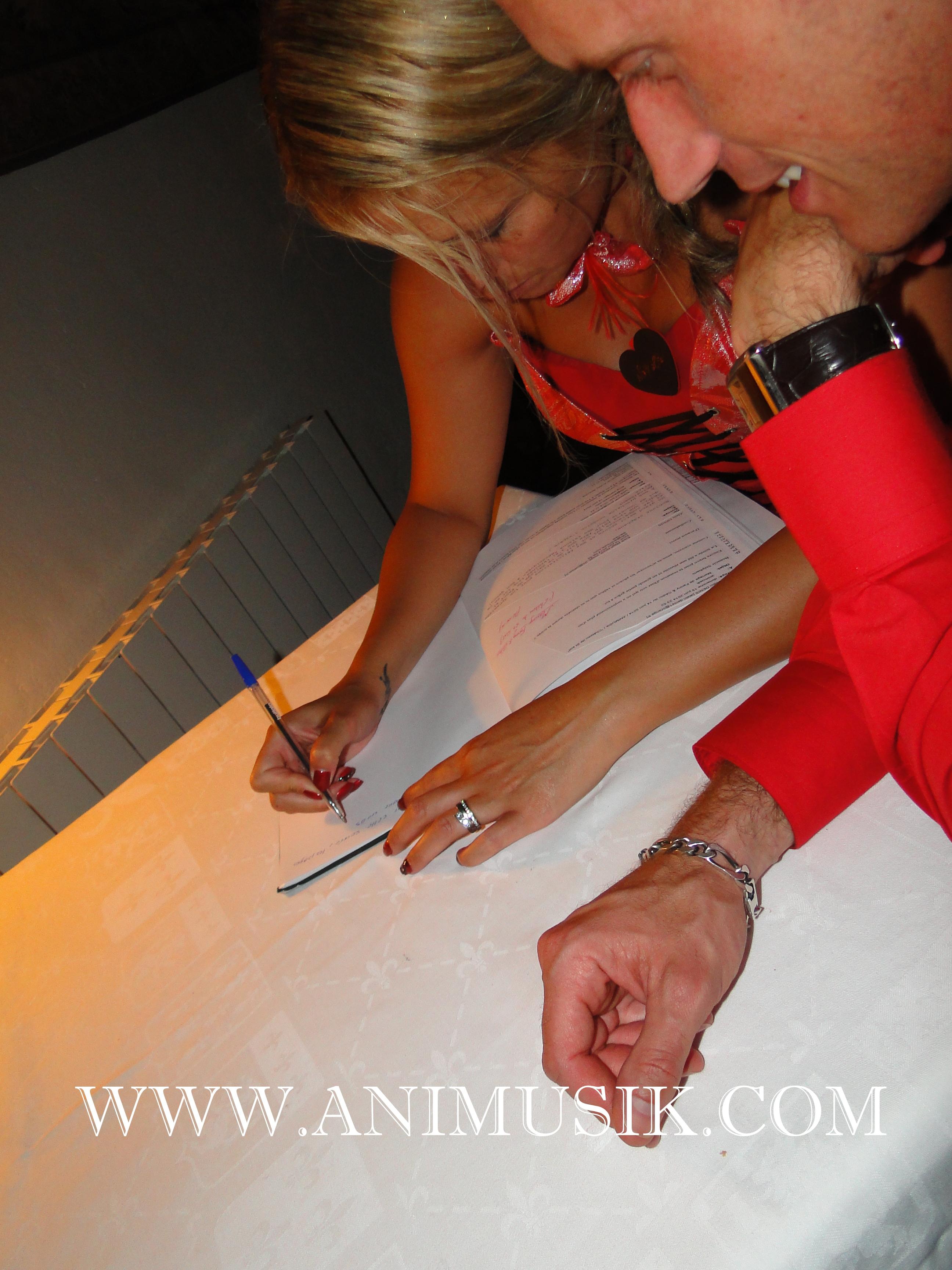 ANIMUSIK La Passion de l'Animation (120).JPG
