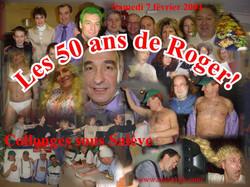 Anniversaire_50_ans_Roger_(Ecole_de_Collonges_sous_Salève)_(07-02-2004).jpg