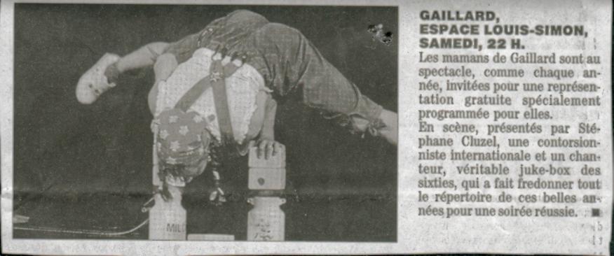 Article Dauphiné Libéré Fêtes des Mères Gaillard (05-06-2004).jpg