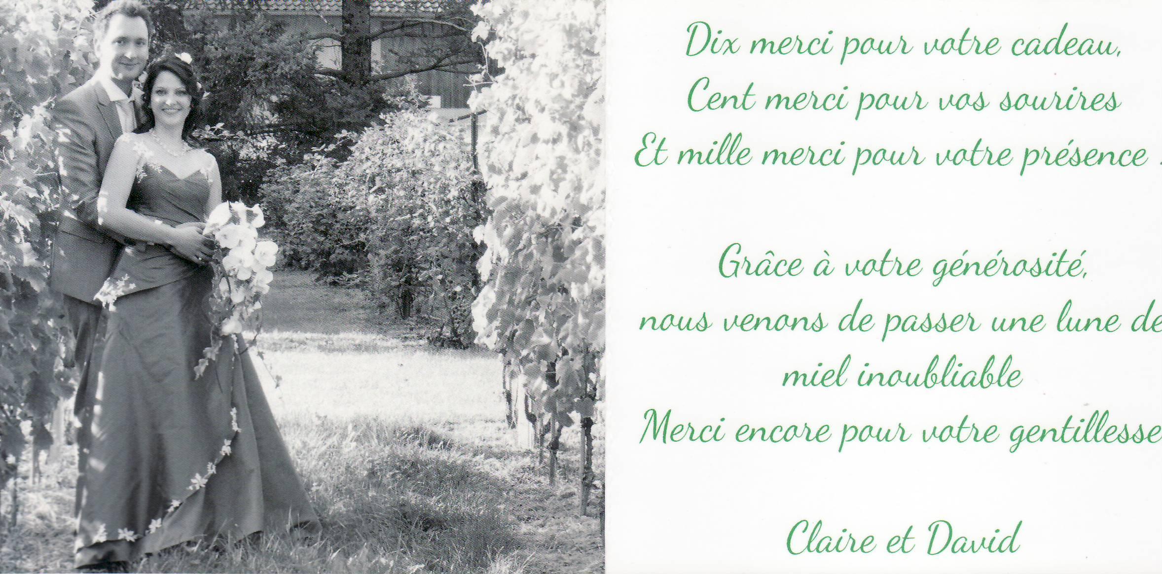 Mariage VINCENT David & Claire (Bracarolle Prangins) (23-08-2014).JPG