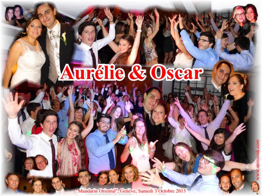 Mariage_VAZQUEZ_Oscar_&_Aurélie_(Mandarin_Oriental_Genève)_(03-10-2015)