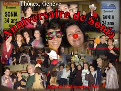 Anniversaire_Sonia_34_ans_(Cantine_Scolaire_de_Thônex)_(20-12-2003).jpg