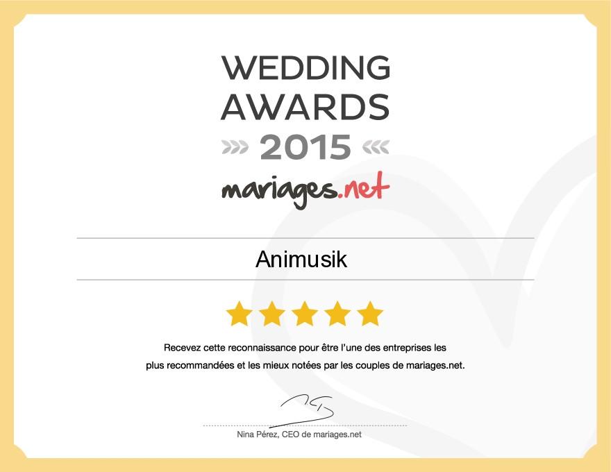 animusik_animation_dj_mariage_soirée__séminaire_Karaoké_anniversaire_Genève_Anne