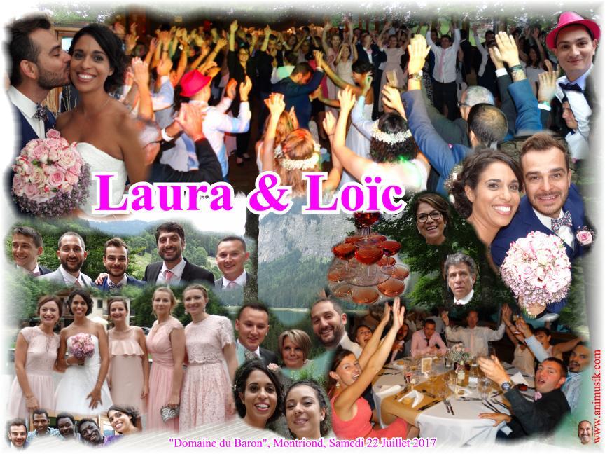 Mariage_TROUILLOUD_Loïc_&_BONTAZ_Laura_(Domaine_du_Baron_Montriond)_(22-07-2017)