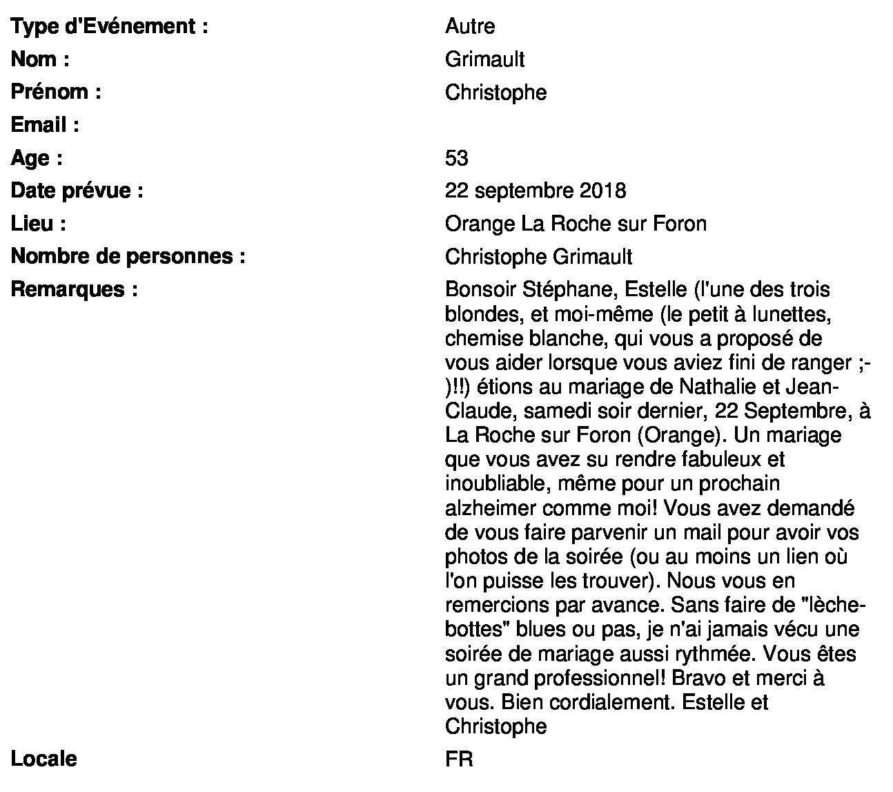 Mariage-DEVIGNE-Jean-Claude-_-SABOURIN-N